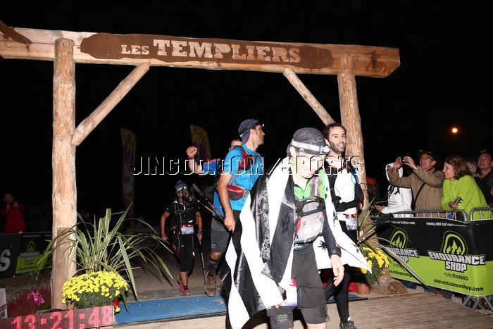 templiers3
